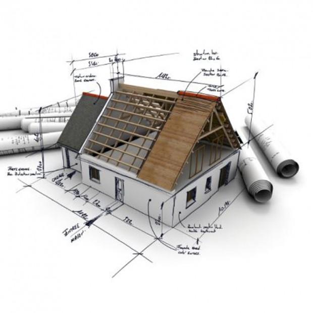 bản vẽ thiết kế sửa chữa nhà